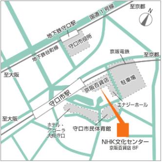 守口地図png
