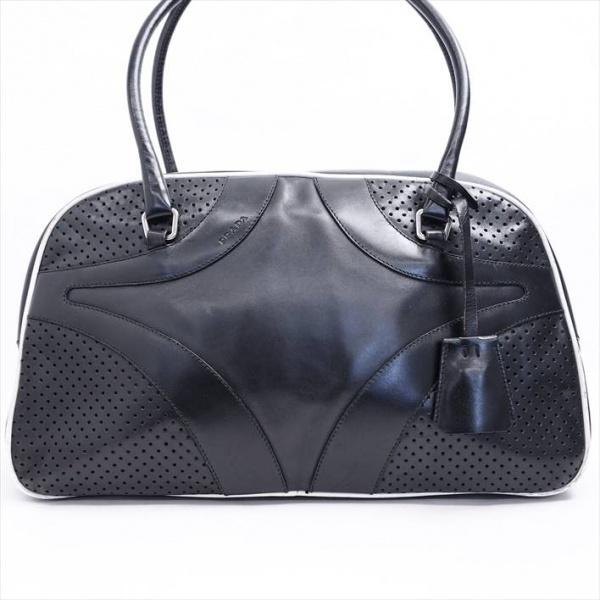 bag-03918-1